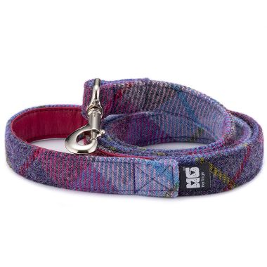 Daisy Heather Dog Lead