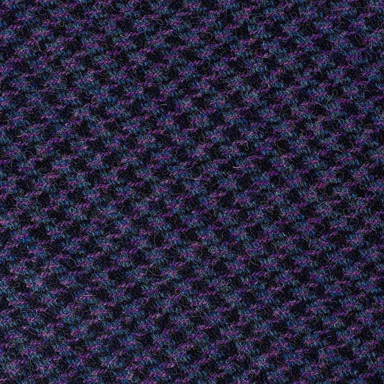 Danni's Purples & Blacks