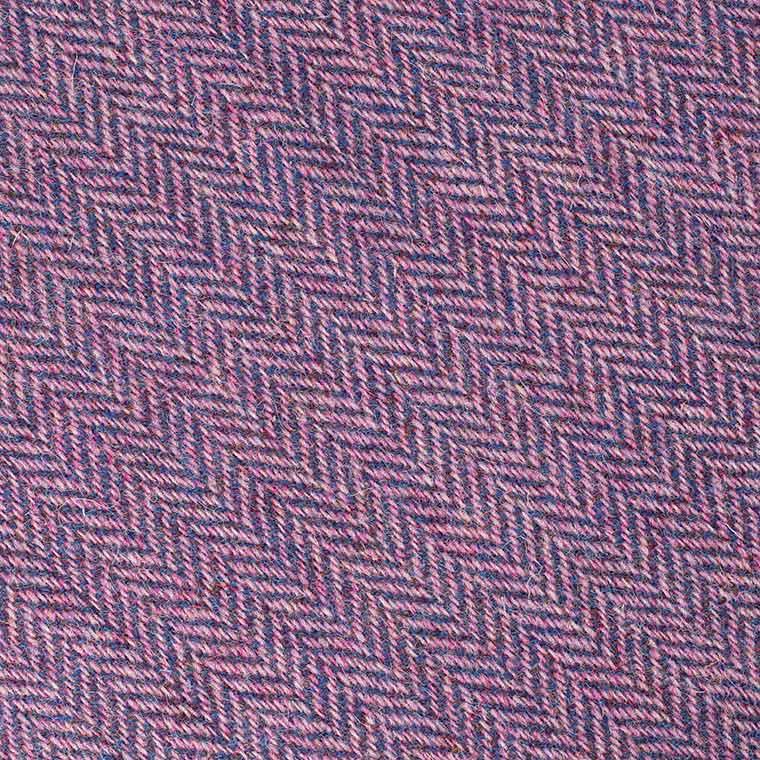 Mia's Purples & Pinks
