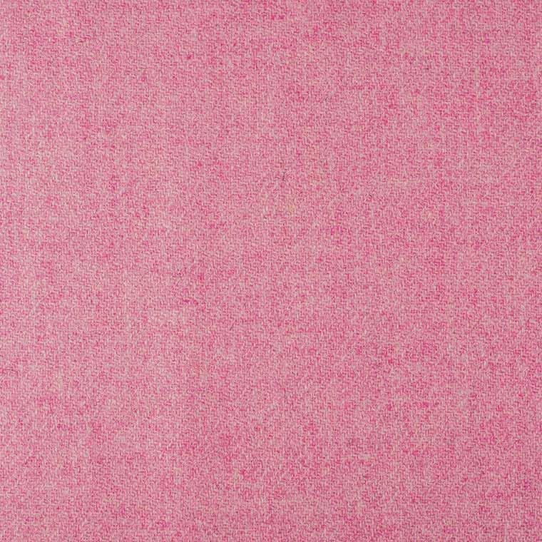 Rosie's Pink